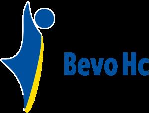 Uw logo hier? Mail naar accountmanager@bevohc.nl