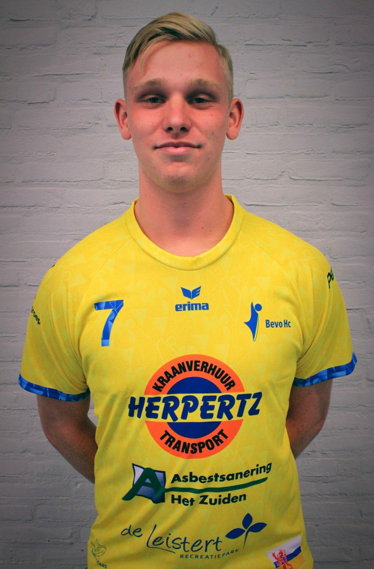Martijn Poot