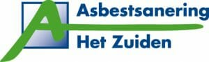 Asbestsanering Het Zuiden