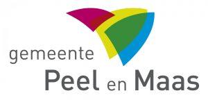 Gemeente Peel & Maas