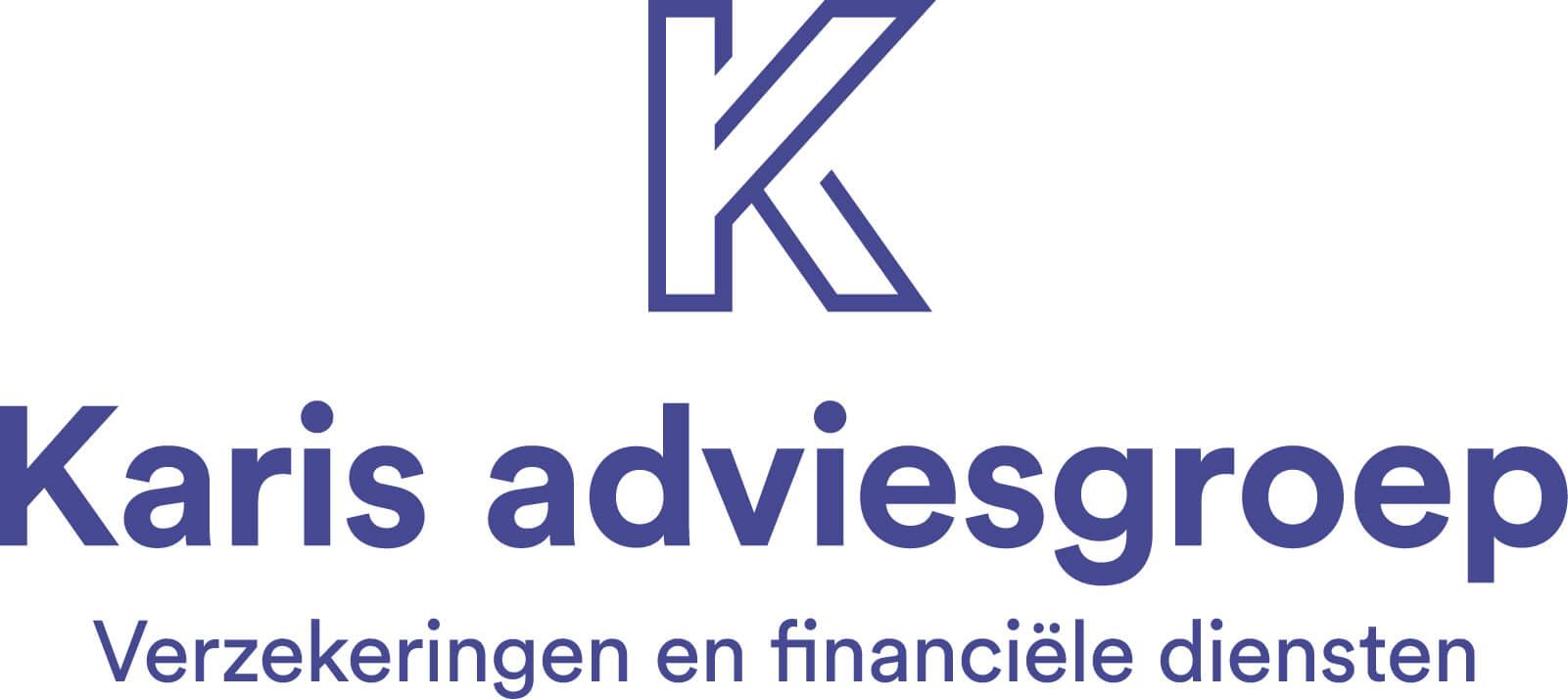 Karis Adviesgroep