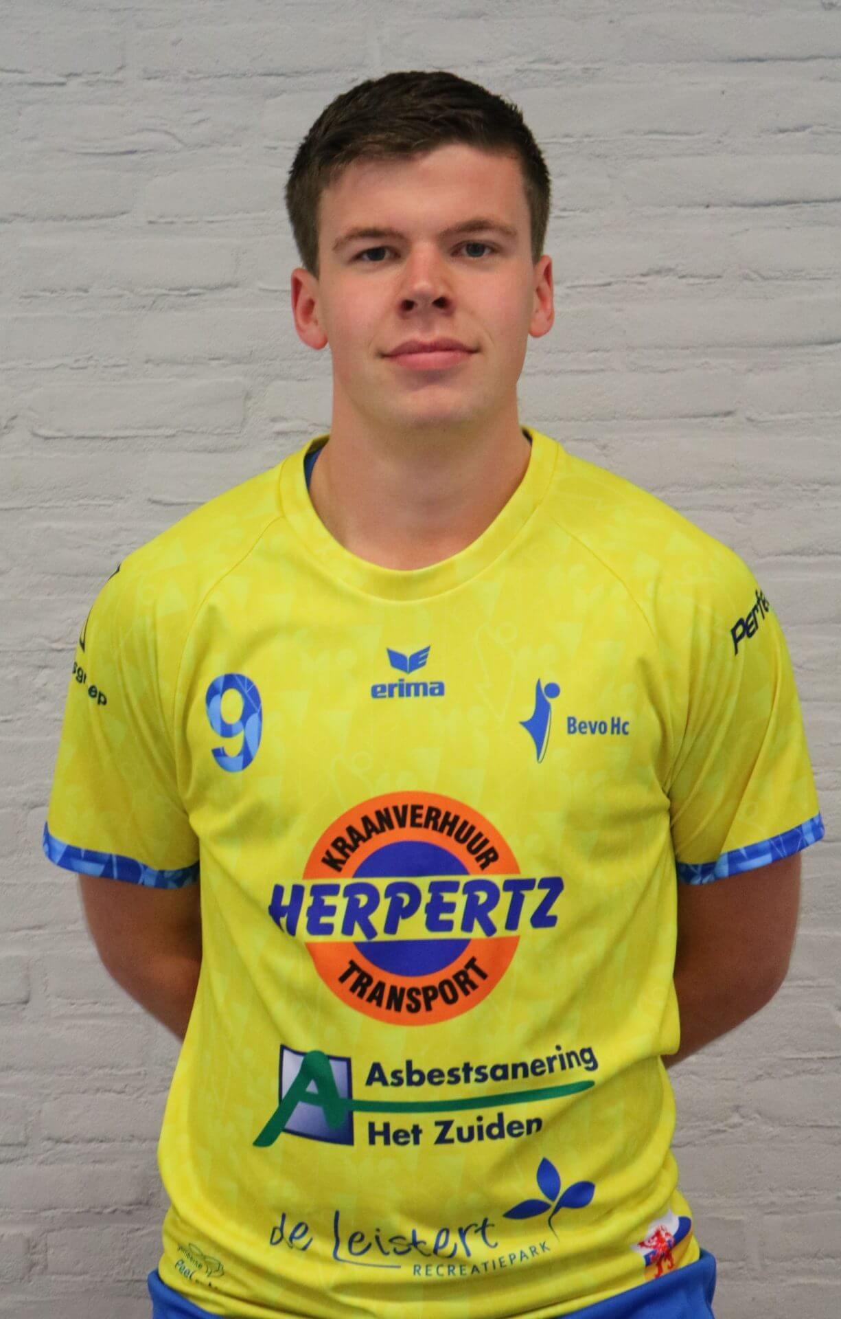 Wessel Aarts