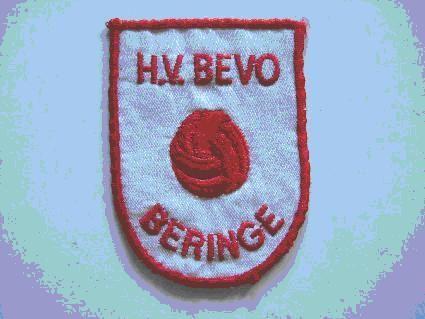 , Bevo Hc