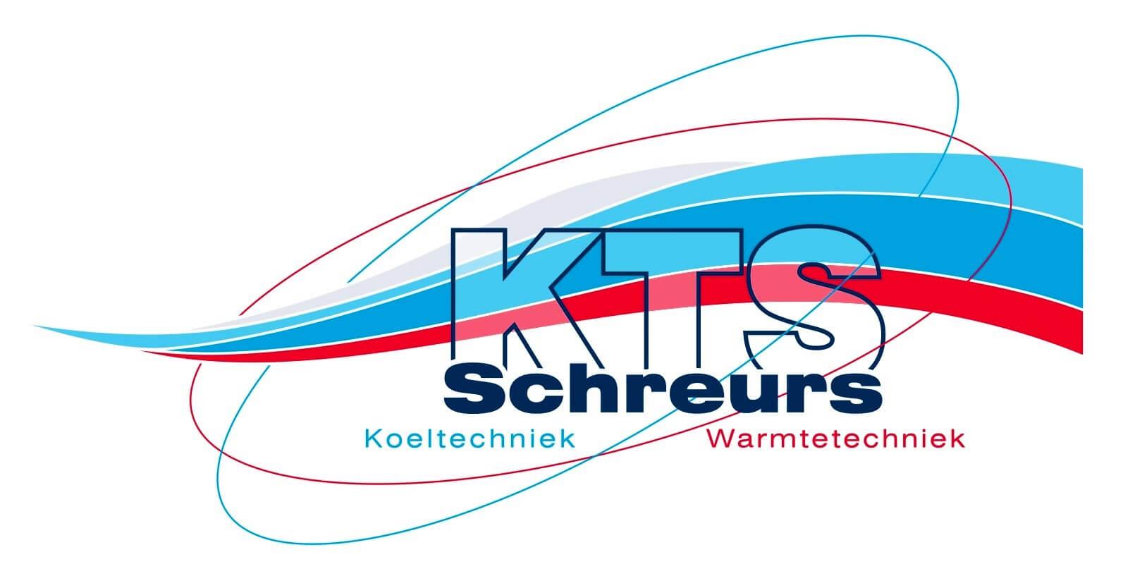 04117KTS Schreurs logo tbv drukwerk (2)