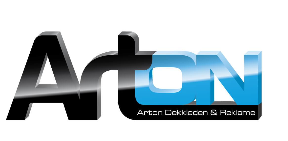 Arton_logo_fc_2015