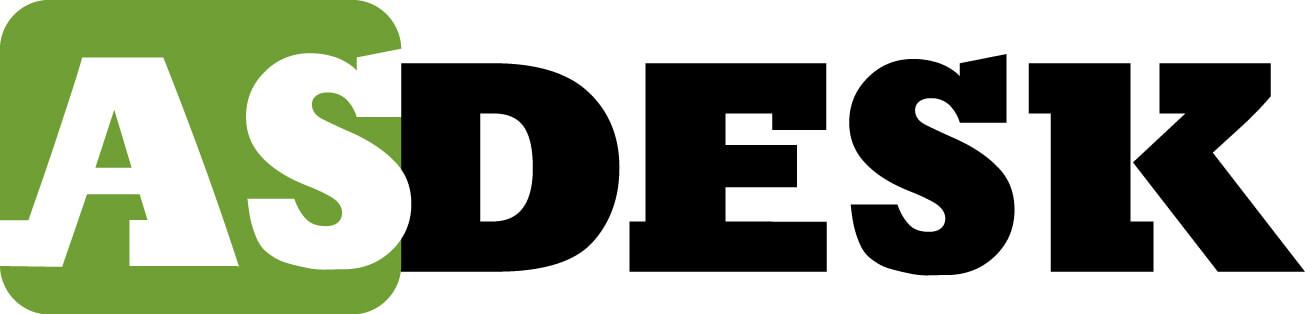 AsDesk