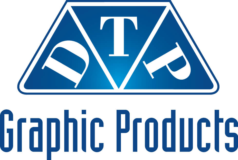 DTP Graphic Products CMYK