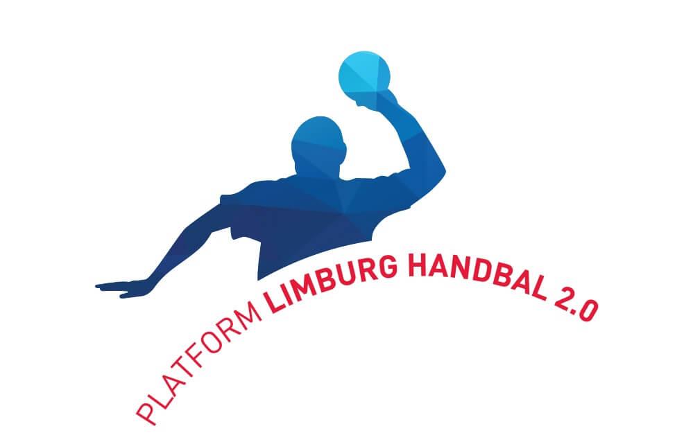 Limburg Handbal