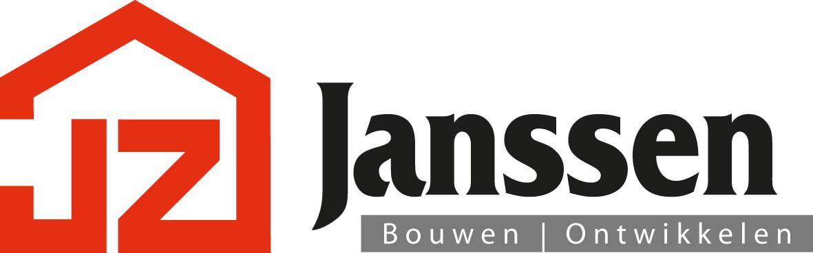 Logo_JANSSENBO_300dpi