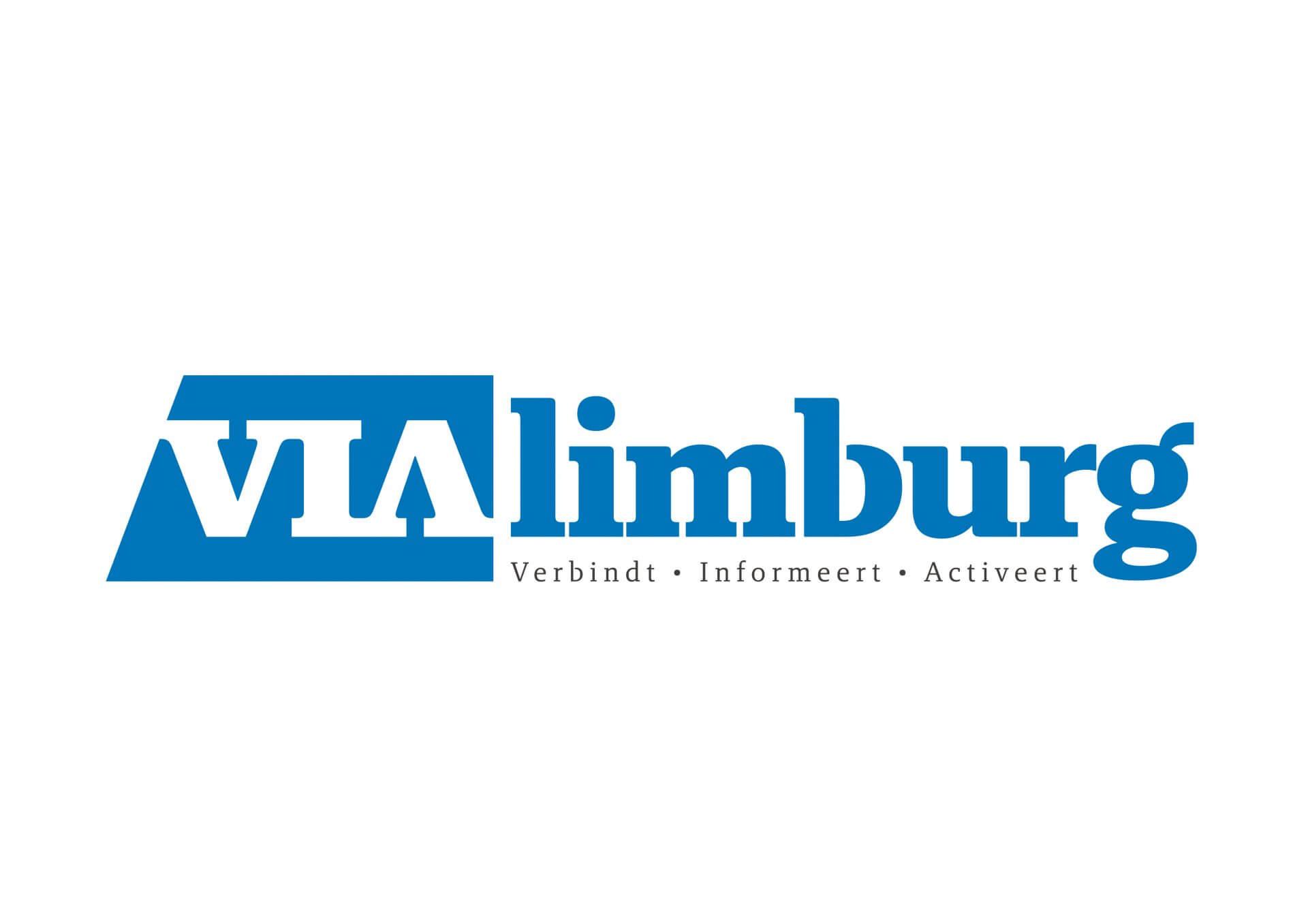 VIALimburg_cmyk