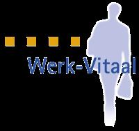 logo-werkvitaal